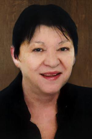 Nicole GUILLIEN